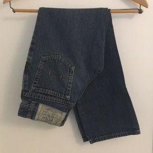 RALPH LAUREN ~ Boys Jeans